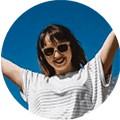 testimonio del servicios de pablo herrera quiropractico