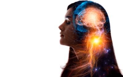 Inteligencia innata y universal